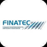 FINATEC Logo