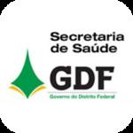 SES DF1 Logo